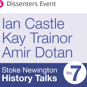 Stoke-Newington-History-Talks