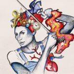 Clara-Sanabras-new-album