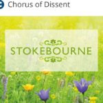 Stokebourne-St-Mattias-July 5-6