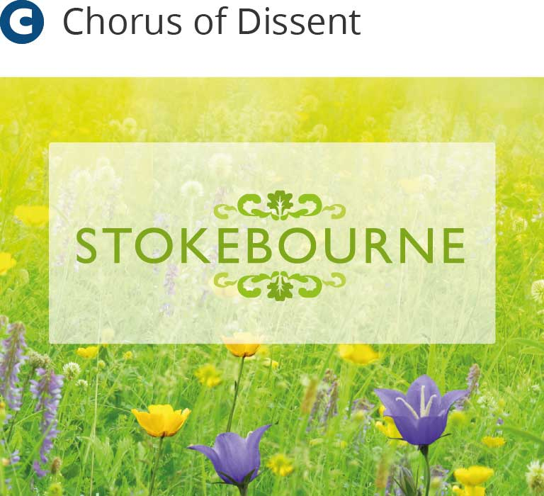 Stokebourne-St-Mattias-July 5-6