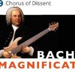 Concert Chorus of Dissent